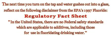 EPA reg fact sheet