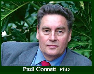 Paul Connett 3
