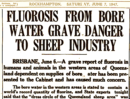 qld-bore-water-1947