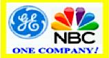 GE+NBC m