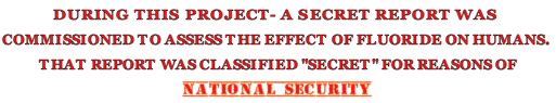 NATIONALSECURITY m