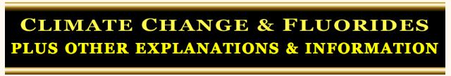 C. change s
