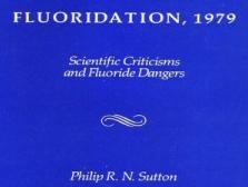 F. 1979 Sutton ss