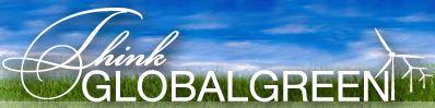 GlobalGreenLogo