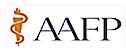 Logo AAFP