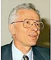 Prof.M D m