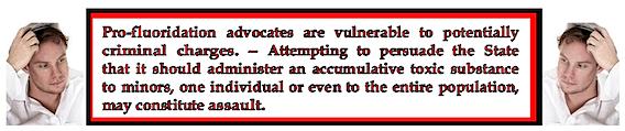 pro f. advocates