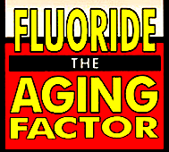 F. the Aging Factor