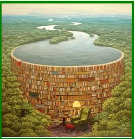 book dam s