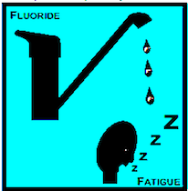 image-of-book-f-fatigue