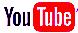 image-of-youtube