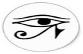 3rd-eye-s