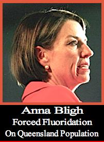 Anna B. F