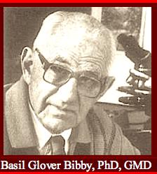 B.G.Bibby