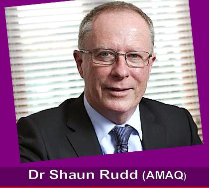 dr-shaun-rudd-f