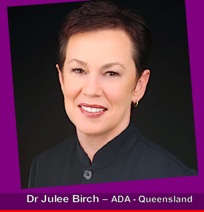 dr-julee-birch-ada-qld-f