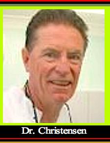 Dr.Christensen