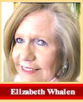 Eliz.Whalen