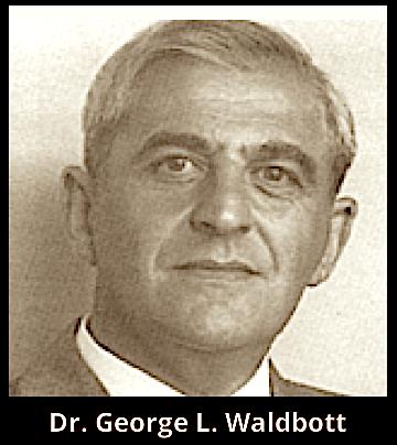 George Walbott ff