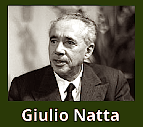 Giulio Nutta