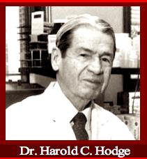 H.C. Hodge