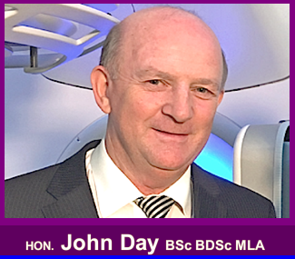 john-day-f