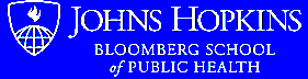 JohnHopkins Logo