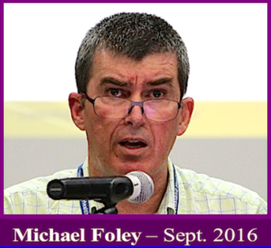 m-foley-sept-2016