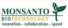 Monsanto image ss