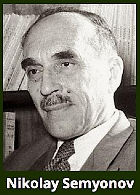 Nikolay Semyonov ff