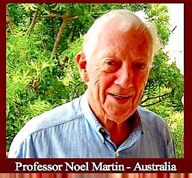 Noel Martin f