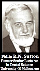 PRN Sutton ff