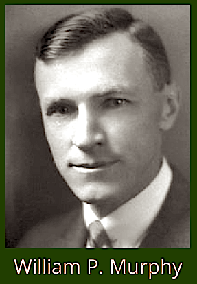 William P. Murphy ff