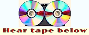 hear tape below