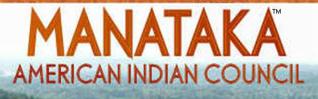 manataka heading