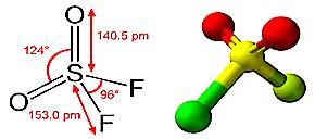 sulfuryl-f-image