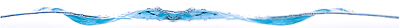 water separator bar