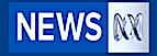 ABCNews logo copy
