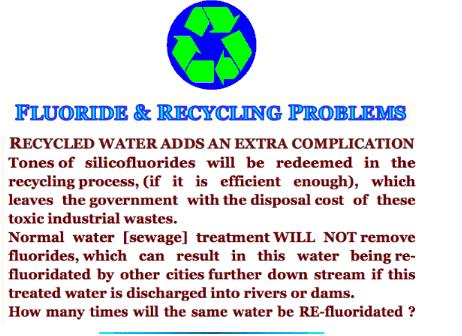 F. recycling prob. ss