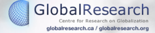 GlobalResearch image ss