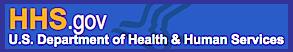HRS logo f