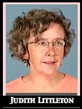 Judith Litteton ff