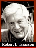 R.L. Isaacson