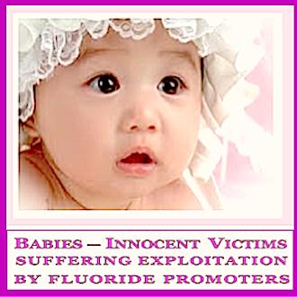 Image-baby-text-inocent
