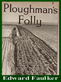 Edward Faulker P Folly f