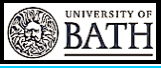 Uni.of Bath