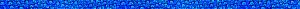 blue-strip-of-bubbles