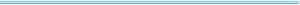 double-blue-line