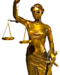 Justice-l