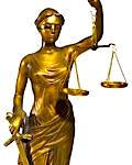 Justice-r